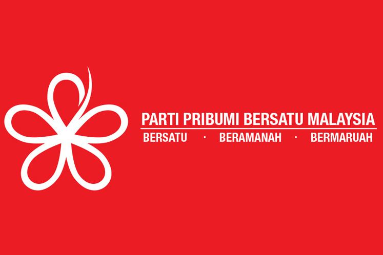 Bersatu to announce formalisation of sacking of five party leaders