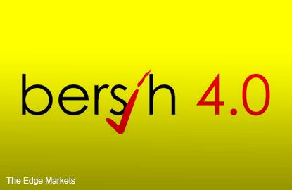 Bersih 4 may see Umno grassroots joining protest against Najib