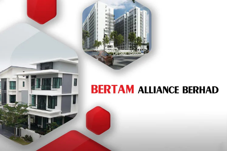 Bursa reprimands Bertam Alliance, seven directors for failing to make timely announcements