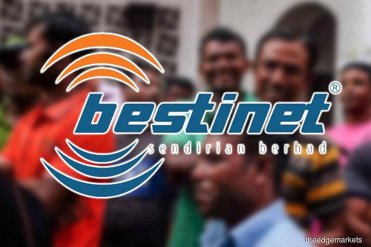 Image result for bestinet