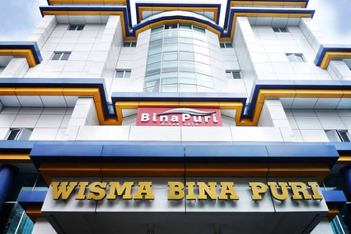 Bina Puri JV secures RM1.04 bil HSR contract in Thailand