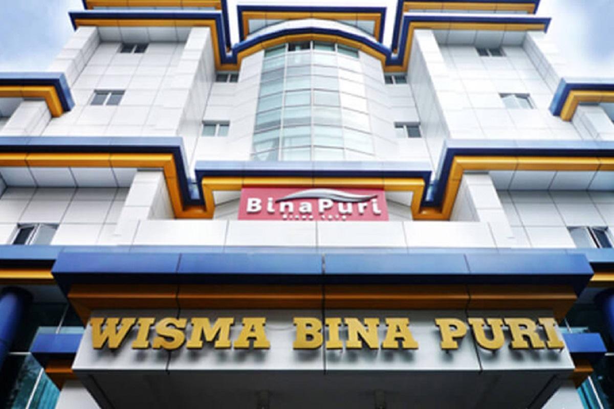 Bina Puri inks MoU for providing renewable energy power solutions