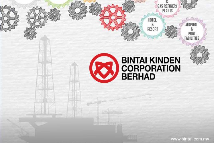 Bintai Kinden bags RM74.5m job in Myanmar
