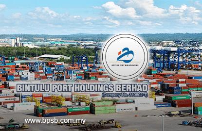 Bintulu-Port-Holding-Berhad