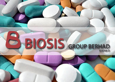 Biosis-Group-bhd-2