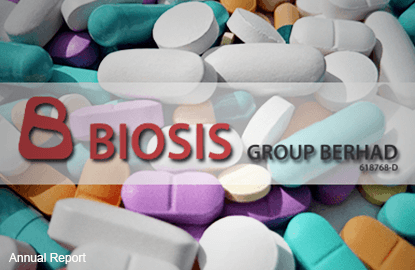 Biosis files injunction to restrain Bursa from delisting its shares