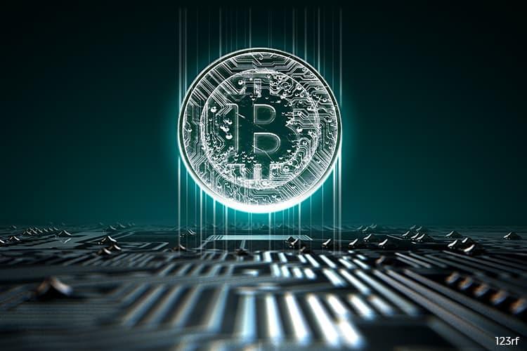 Crypto Bulls' `Emotional Enthusiasm' Triggers Warning Sign