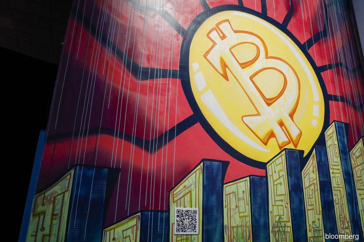 Bitcoin's fizzling 2021 returns start to lag mainstream assets
