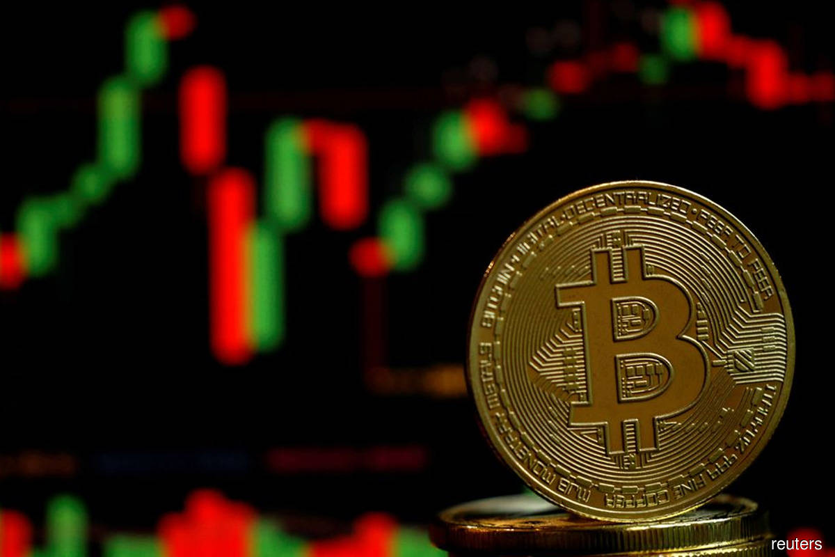 Bitcoin, Ether rally back to levels just before China crypto ban