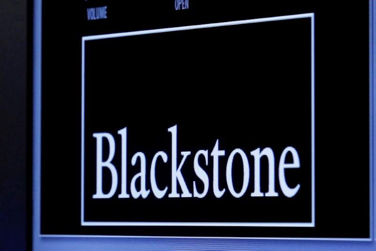 Foley-backed SPAC agrees to US$7.3 bil deal with Blackstone's Alight
