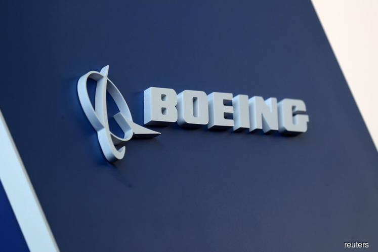 Boeing seeks to borrow $10 billion or more amid 737 MAX crisis -source