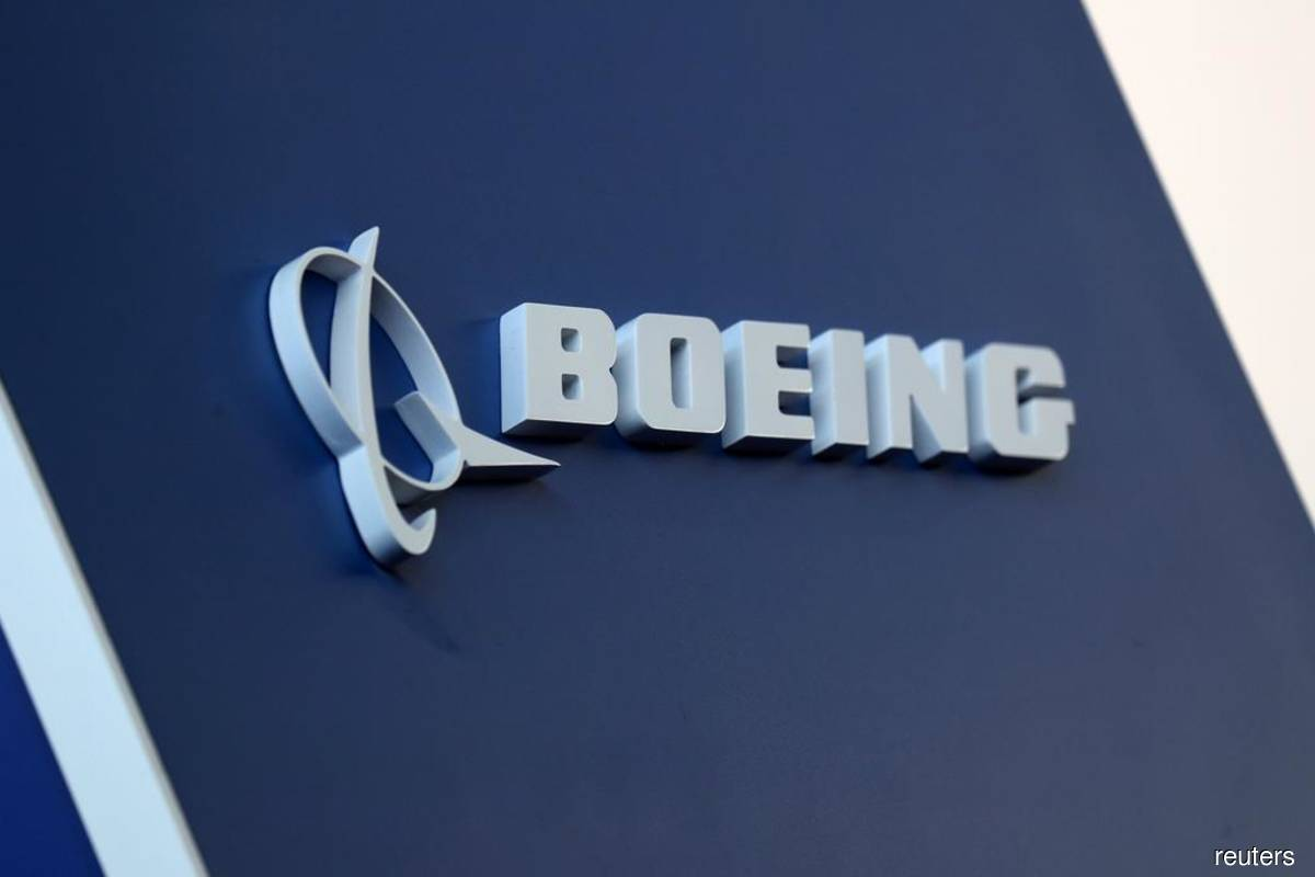 Boeing explores selling Seattle-area jetliner headquarters