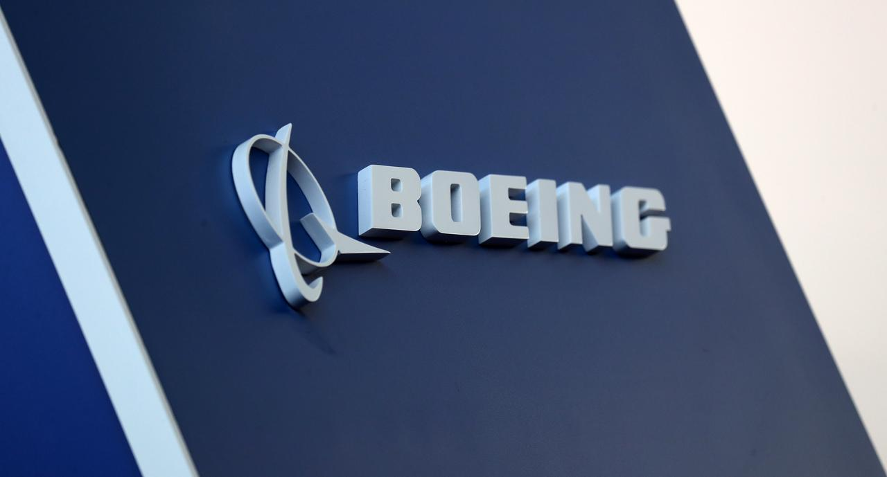 Embraer and Boeing's US$4.2 bil deal ruled out pandemic as pretext to cancel