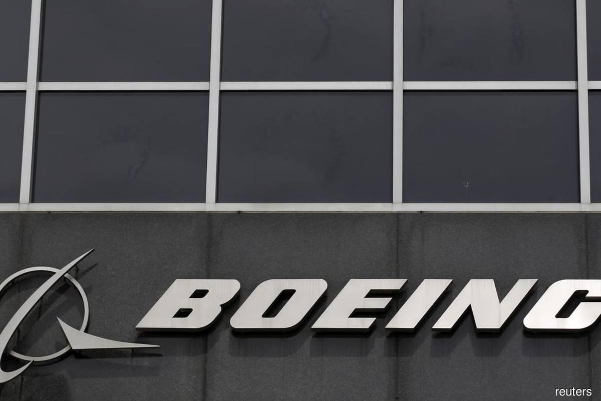 Boeing opens first office in Vietnam