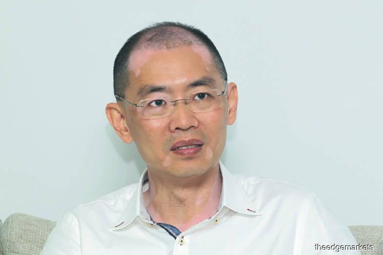 Yong Tai fails to impress