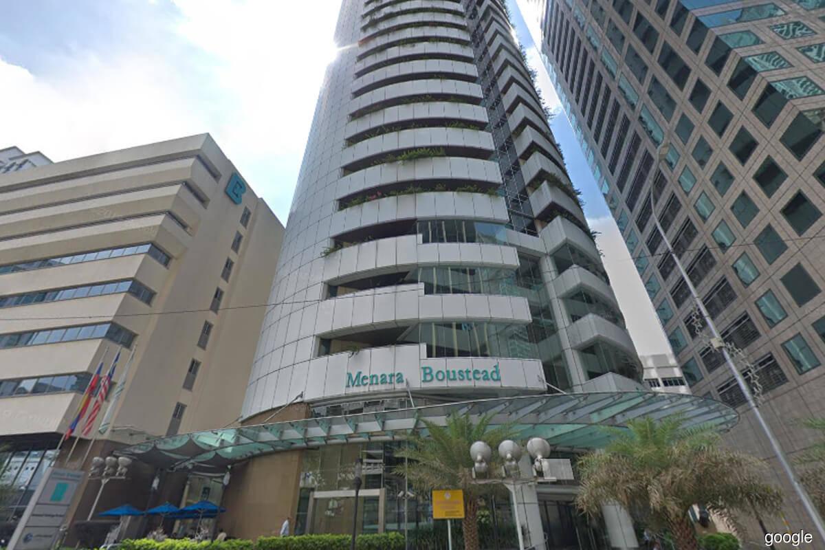 Boustead denies management attempting to block LTAT's privatisation bid