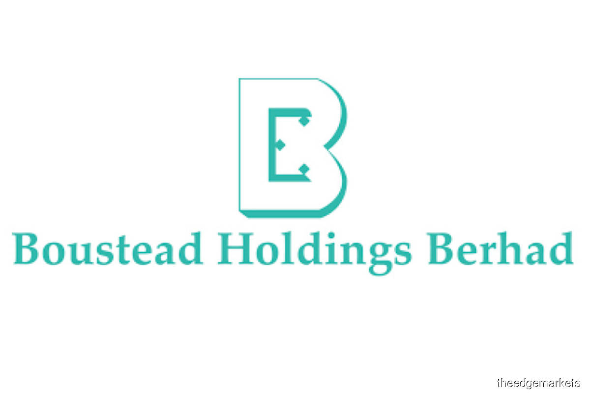 Newsbreak: Boustead Holdings expected to embark on major debt restructuring