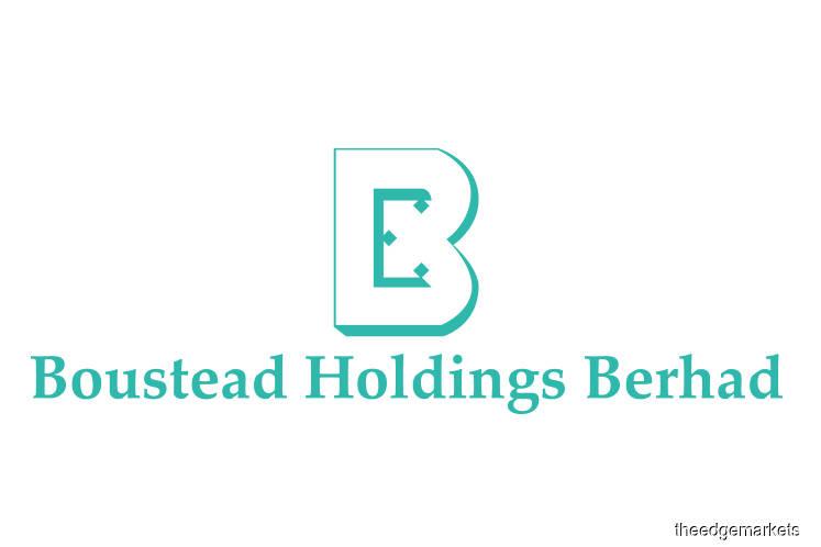 Boustead puts Jalan Cochrane land up for sale