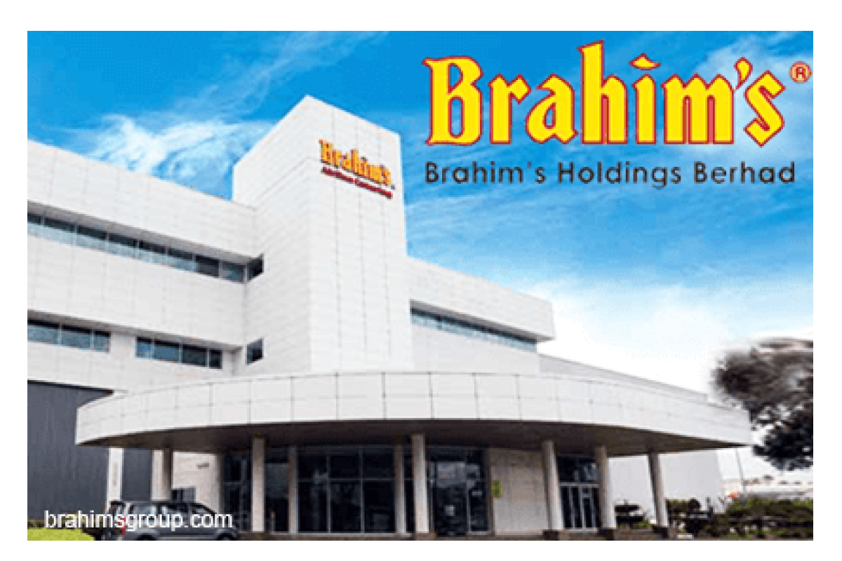 Brahim's steps up efforts to grow non-aviation business