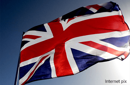 British government's vaunted China export deals don't add up