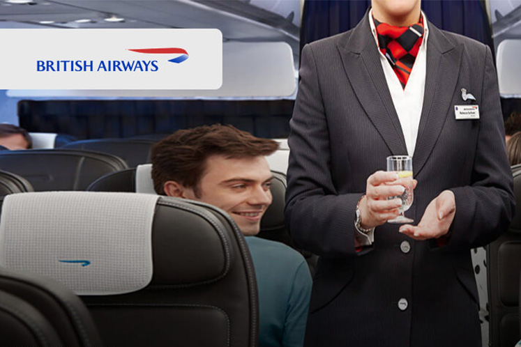 British Airways reaches deal to cut 350 pilots