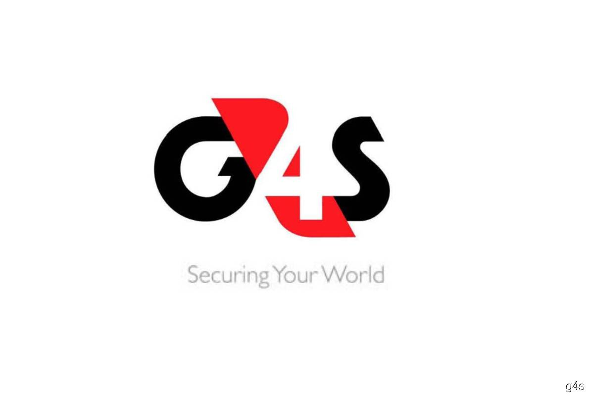 G4S to hold talks for head-to-head takeover auction — The Telegraph