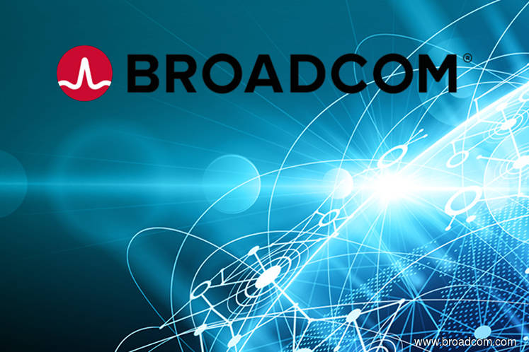 Can Broadcom recover from its biggest M&A setback?
