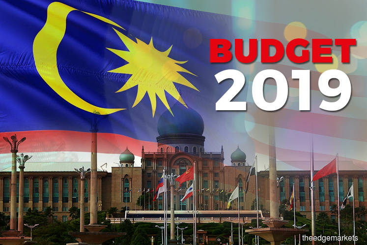 RHB lauds Putrajaya's commitment to disciplined fiscal management