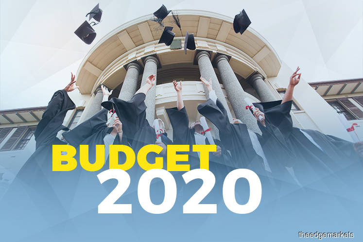 Cover Story: Budget 2020: Taking back our jobs