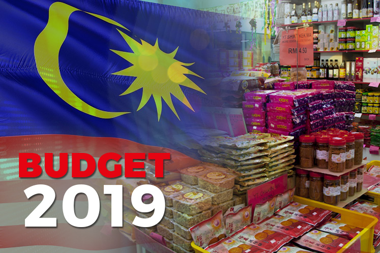 FMM: Budget 2019 will reset Malaysia's economy to firm, robust footing