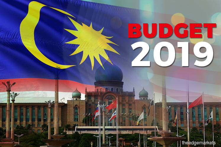 Budget 2019: What the financial captains and experts say