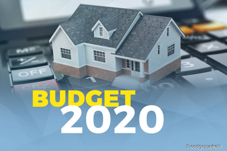 Cover Story: Budget 2020: Summary