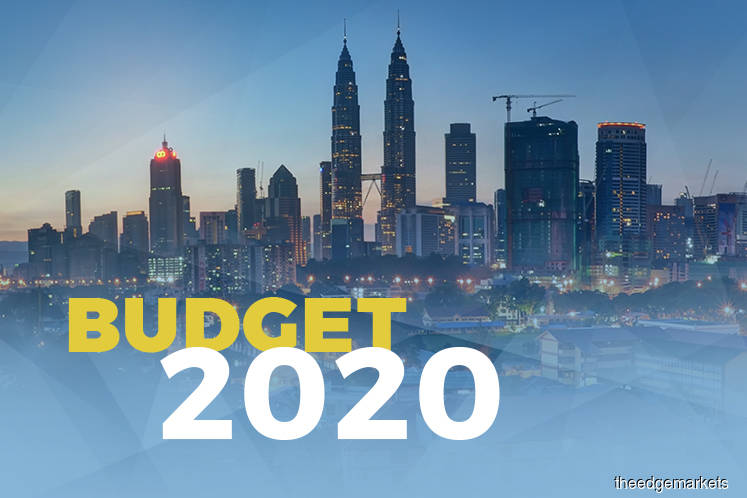 Budget 2020: A growth-driven, long-term budget, say audit firms