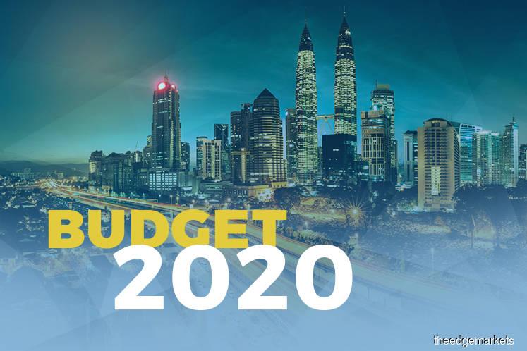 政府提议新税阶 可征税年收入逾200万将征税30%