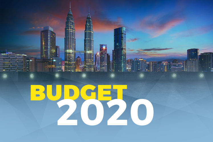 Govt sets aside RM1.1b for tourism ministry to drive Visit Malaysia 2020 campaign