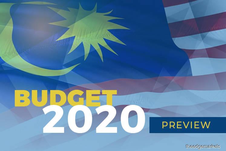 Budget 2020 seeks to change economic landscape