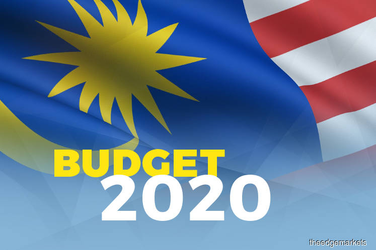 Expanded budget pushes govt's 3% deficit goal further out of reach — Moody's