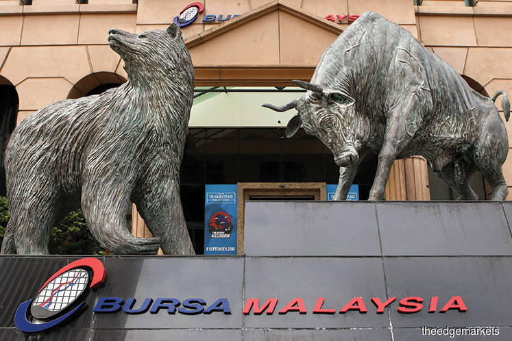 Treatment of perpetual debt in Malaysia in focus as Thailand adopts TAS 32
