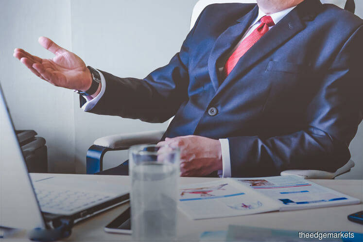 Special Report: Is CEO compensation aligned with the interests of all shareholders?