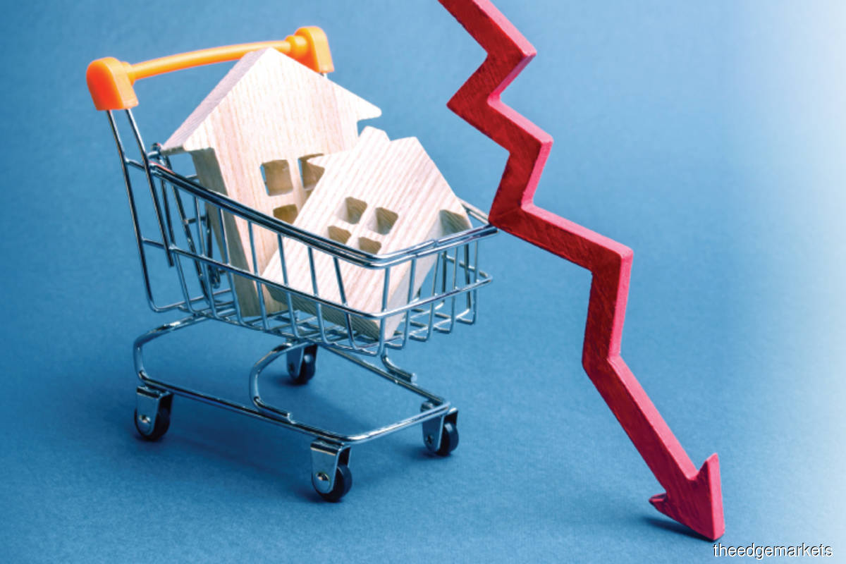 Cover Story: Buying properties in a low interest rate environment