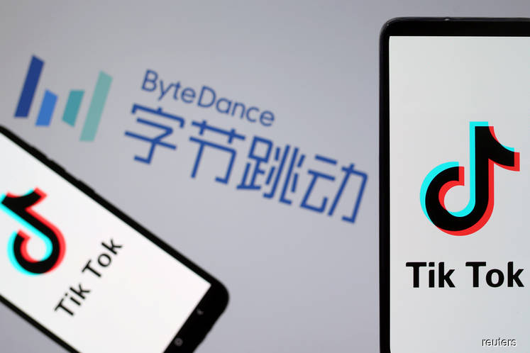 ByteDance hit US$3 billion in net profit last year