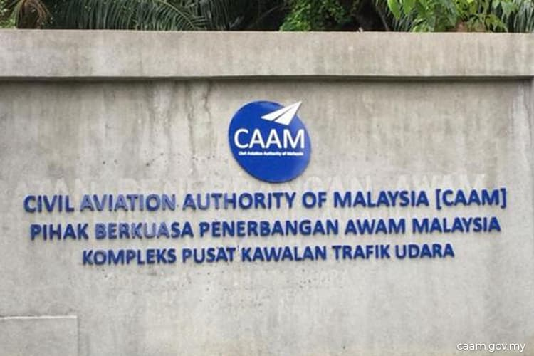 COVID-19: CAAM should play a role, Malaysia Airlines unlikely to go bankrupt