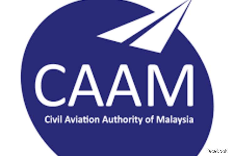 CAAM says its shortcomings are 'multi-dimensional' after US downgrade