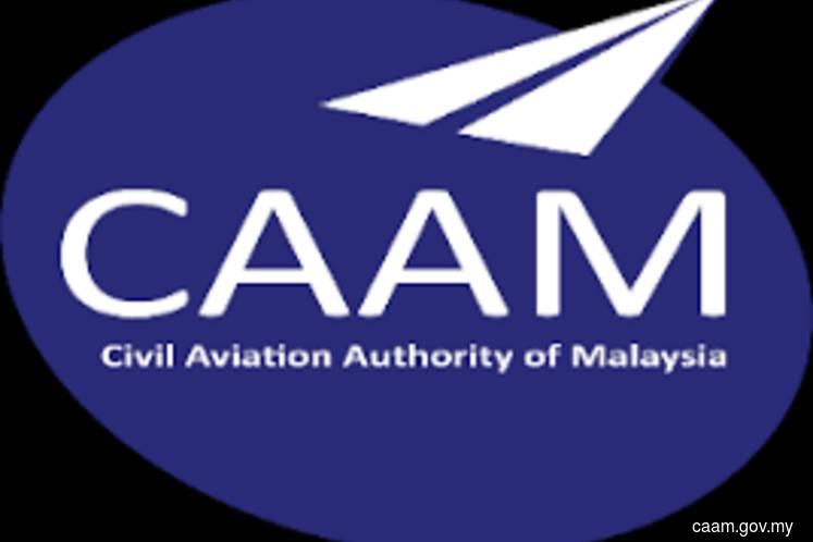 CAAM gets new CEO after seven months