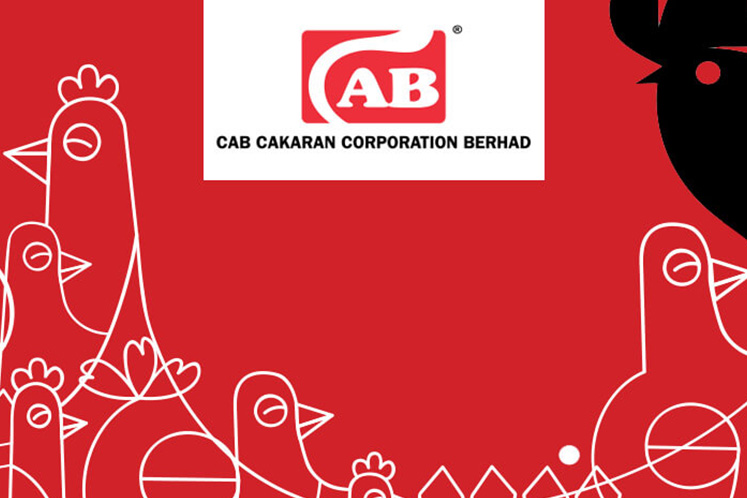 CAB Cakaran, Felcra collaboration on hold