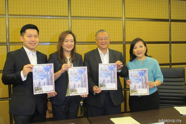 Malaysia to host Council of Asian Shopping Centres (CASC) Conference 2019