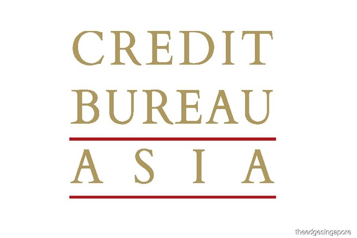 Credit Bureau Asia set for mainboard listing