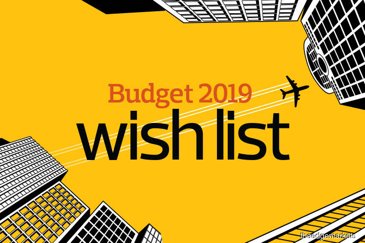 Cover Story: Budget 2019 wish list