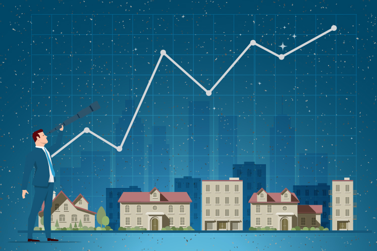 Cover Story: Local Consultants Poll 2019: Stimulating the soft property market