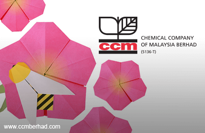 CCM seeking buyer for Shah Alam factory land